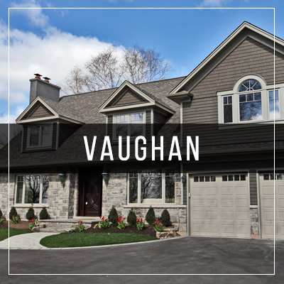 Vaughan Properties